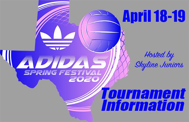 Rescheduled for June 6-7, 2020
